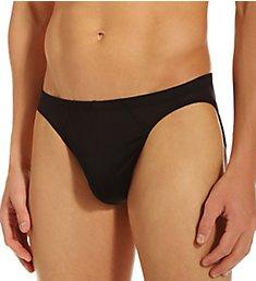 Hanro Cotton Sporty Flyless Bikini Brief 3502