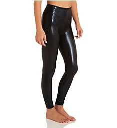 Hue Body Gloss Leggings U20630
