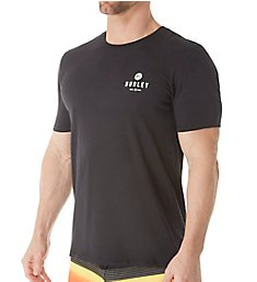 Hurley Made In The Shade Premium Fit T-Shirt 892192
