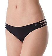Hurley Nike Dri-Fit Quick Dry Surf Brief Swim Bottom GWB020