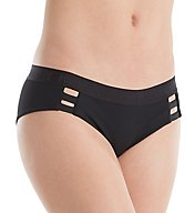 Hurley Quick Dry Boy Short Swim Bottom GWB040