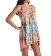In Bloom by Jonquil Penny Lane Chemise PYL110