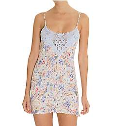 In Bloom by Jonquil Windflower Chemise WIF110