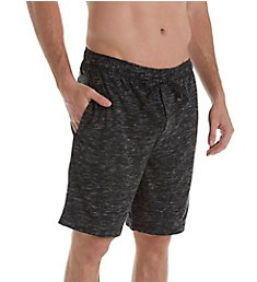 Izod Soft Touch Tri-Blend Heathered Sleep Short IZ5001K