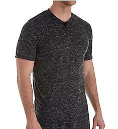Izod Soft Touch Tri-Blend Heathered T-Shirt IZ6004K