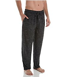 Izod Soft Touch Tri-Blend Heathered Sleep Pant IZ8006K