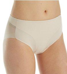 Janira Secrets Tummy Flattening Control Brief 30754