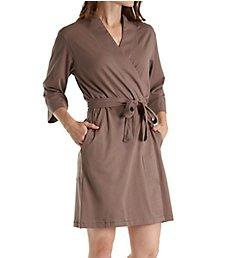 Jockey Basic Robe 334440
