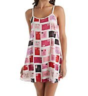 Kate Spade New York Love Charmeuse Chemise 5021257