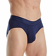 Leo High Tech Microfiber Brief 033278N