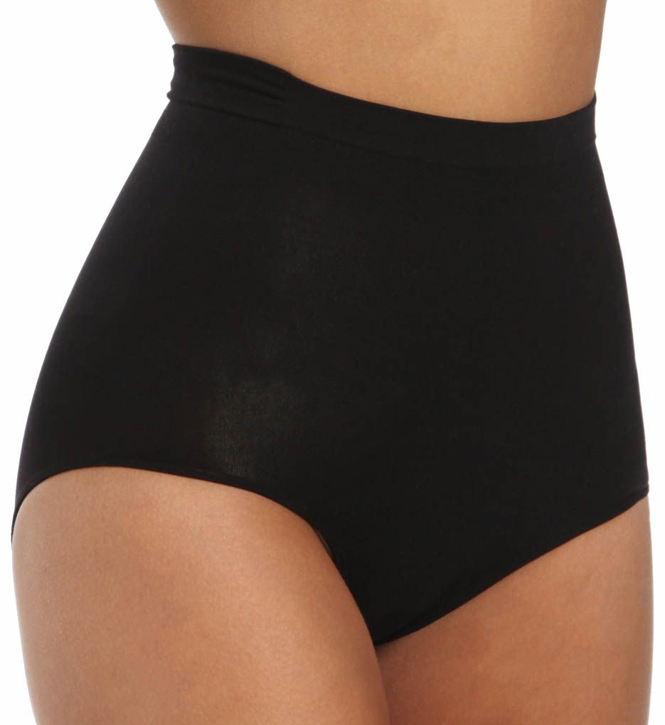Lipo in a Box Core Firm Control Mid-Rise Panty 1655101