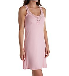Maidenform Lace V Neck Chemise MFF7201