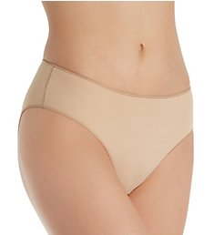 Maison Lejaby Invisibles High Waist Bikini Brief Panty 5303