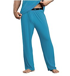 Male Power Breathable Lounge Pant 188-171