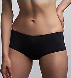 Marlies Dekkers Space Odyssey Brazilian Short Panty 17153