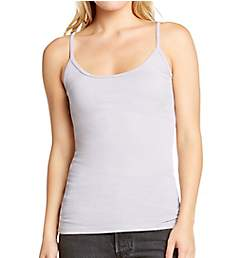 Michael Stars Shine Long Camisole 0300