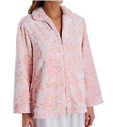 Miss Elaine Fleece Bed Jacket 806879