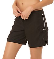 O'Neill Atlantic 7 Inch Boardshort 6406003