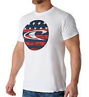 O'Neill Spangle 100% Cotton T-Shirt 7118312
