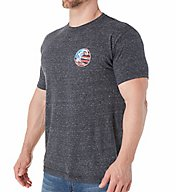 O'Neill Old Glory Premium Fit T-Shirt 7118602