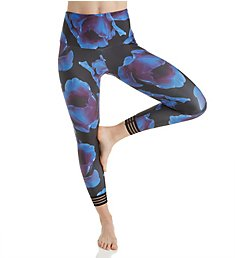 Onzie Ritz High Rise Midi Legging 2041