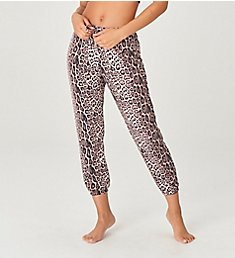 Onzie French Terry Cropped Sweatpant 2256