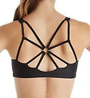 Onzie Infinity Strappy Back Sports Bra 3078