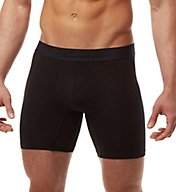 Papi Sport 4-Way Stretch Quick Dry Cycle Short 62603