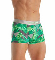Papi Spring Training Brazilian Trunk 626538