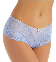 Perfects Australia Carina Short Panty 14UBK92