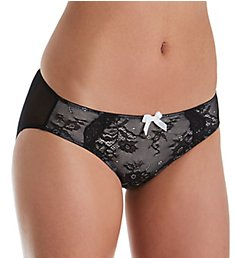 Perfects Australia Louisa Bikini Panty 14UBK94
