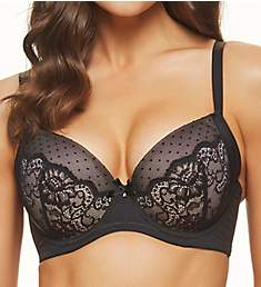 Perfects Australia Stacy Balconette Bra 14UBR71