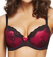 Perfects Australia Louisa Balconette Bra 14UBR94