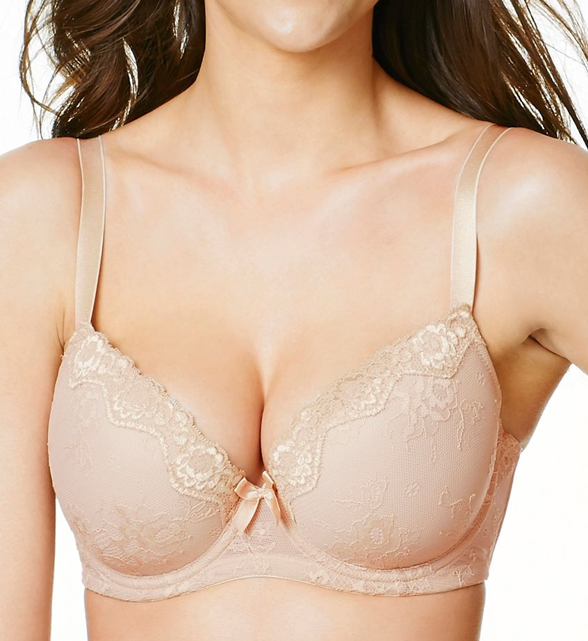 Perfects Australia Louisa Balconette Bra 14UBR94
