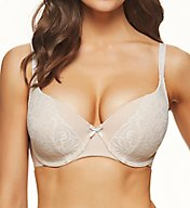 Perfects Australia Dream Balconnette Underwire Bra 14UFF84