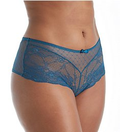 Perfects Australia Lyla Short Panty 14US117