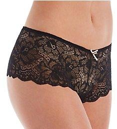 Perfects Australia Dahlia Short Panty 14US217