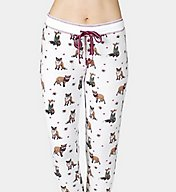 PJ Salvage Fox Hunt Pant RAFHP2