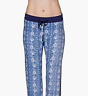 PJ Salvage Blues Traveler Pant REBTP1