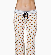PJ Salvage Current Mood Emoji Pant RECMP1