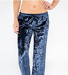 PJ Salvage Crushin' It Velvet Pant RFCRP2
