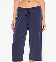 PJ Salvage Elevated Lounge Crop Pant RHELCP