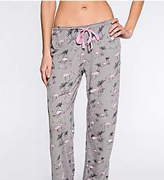 PJ Salvage Flamingo Pant RHPPP1