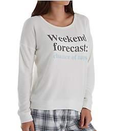 PJ Salvage Loungin' Around Weekend Forecast Top RKLALS3