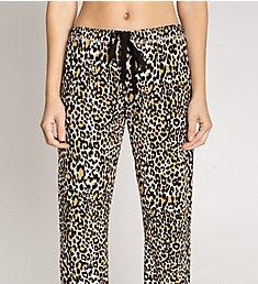 PJ Salvage True Love Leopard Pant RMGLP2