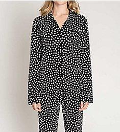 PJ Salvage True Love Pajama Set RMGLPJ