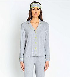 PJ Salvage Dream in Color PJ Set with Matching Eyemask RSDCPJ
