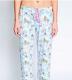 PJ Salvage Playful Prints Beach Dog Pant RTPPP1