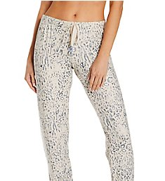 PJ Salvage Peachy Party Animal Jogger RXPPPO