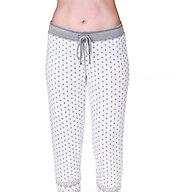 PJ Salvage Naturally Grey Pant RZNGP1